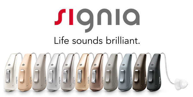 Hearing Aids Hearing Solutions